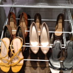 Tips to Organize Shoes