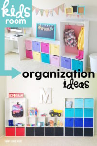 closet-maid-organization-1